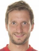Marco Hansmann