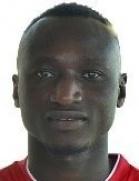 Chérif Sané