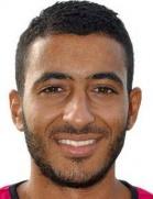 Smael Assekour