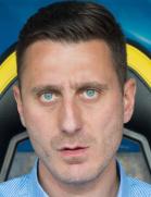 Ilija Borenovic