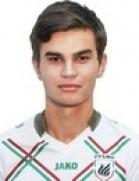 Dmitri Gubanov