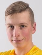 Kristofer Kaasik