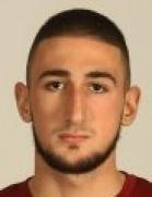 Halid Sabanovic