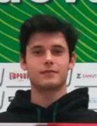 Jacopo Finessi