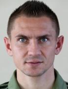 Artur Jedrzejczyk