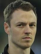 Jonny Evans