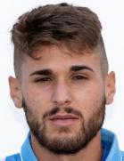 Alessandro Pasquini