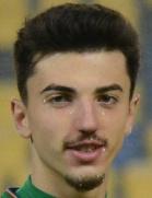 Andrei Vlad