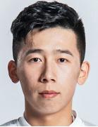 Fujun Chen