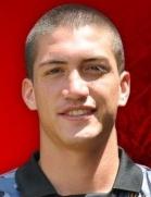 Lucas Merolla