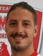 Raffaele Gambuzza