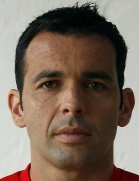Javier Calleja