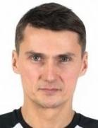 Andrei Kalimullin