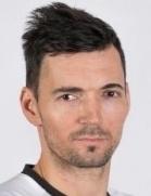 Deniss Malov