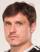 Tihhon Sisov