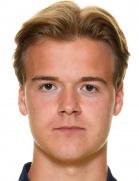 August Erlingmark