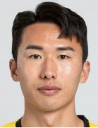 Min-ki Lee