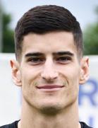 Vladan Kovacevic