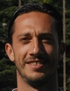 Andrea Saraniti