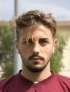 Vincenzo Marzano