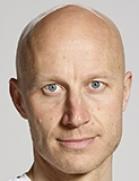 Mikko Hyyrynen