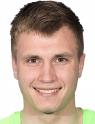 Evgeni Ivanenko