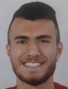 Mustafa Ergin