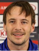 Mike Jensen