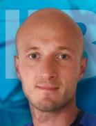 Andrey Lavrenchuk
