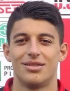 Luis Kacorri