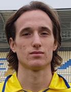 Edoardo Duca
