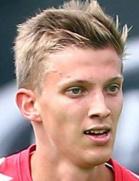 Felix Müller
