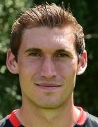 Stefan Reinartz