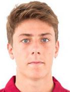 Filippo Serena