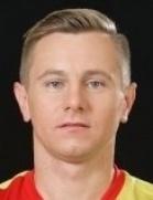 Oleksii Chychykov