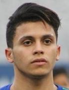 Mohamed Tony