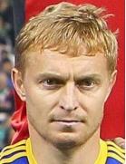 Andrey Karpovich