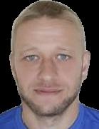 Eduard Sergienko