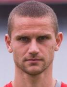Sergiy Pilipchuk