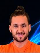 Stefano Napoleoni