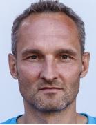 Stefan Arvay