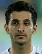 Saeid Zare