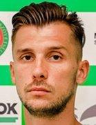 Tamás Priskin