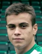 Victor Stina