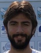Filippo Alessandrini