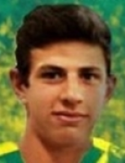 Lucas Di Yorio