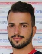 Andrea Gritti