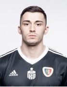 Karol Dybowski