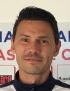 Massimo Marconato