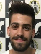 Omar Cignarini